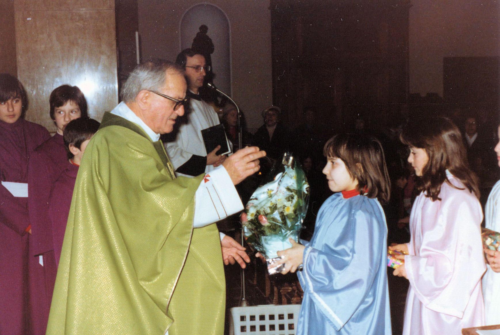 Don Giuseppe 10