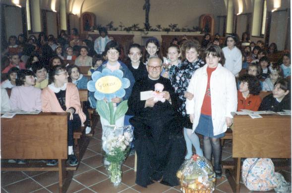 Don Giuseppe 2