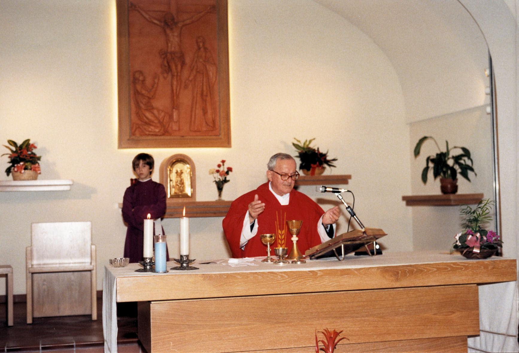 Don Giuseppe 4